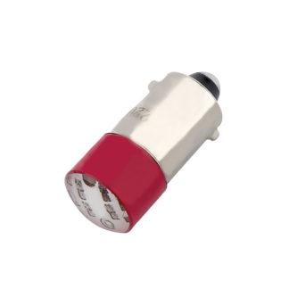 BA9 LEDs