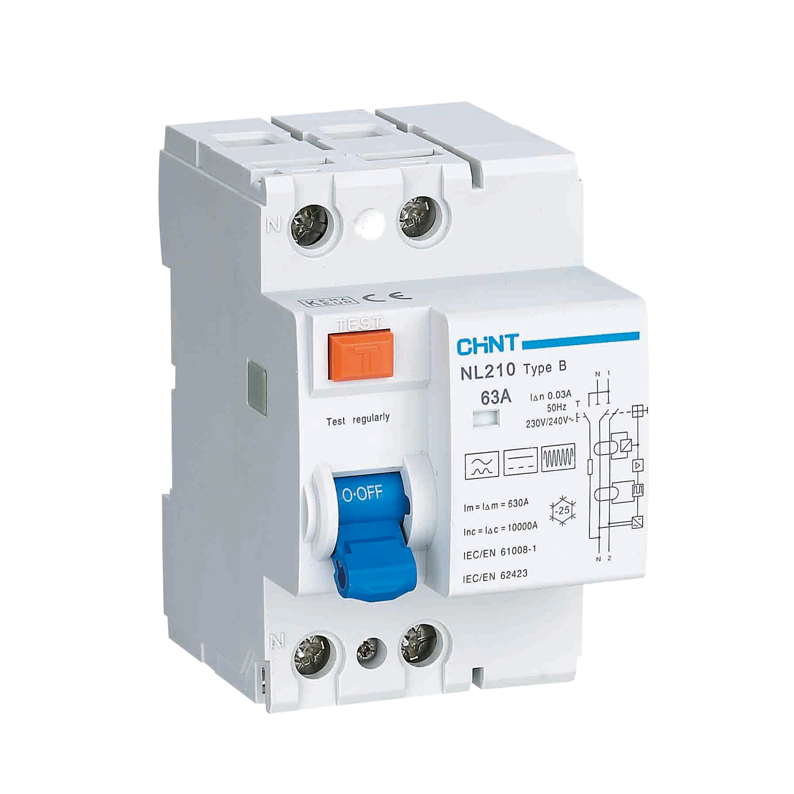 Elexshow Sandown Park Chint Europe Uk Ltd Wiring A Consumer Unit And Installation Distribution Board We Will Be Exhibiting At The 2018 Our Representatives Available Stand B34 To Show You Range Of Units